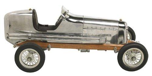 Authentic Models Unique Finds Miniature Bantam Midget Model Racecar