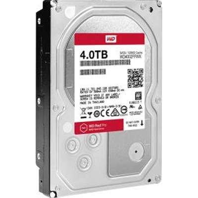 wd-wd4002ffwx-4tb-red-pro-7200-rpm-sata-iii-35-internal-nas-hard-disk-drive