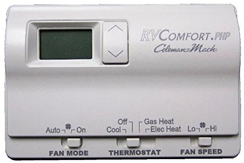 digital thermostat for campers - 6