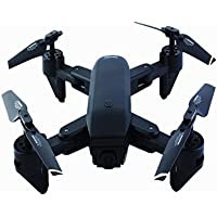 Gbell L600 WiFi FPV 0.3MP Optical HD Camera 2.4GHz 6 Axis RC Quadcopter Selfie Drone Child Adult Toy