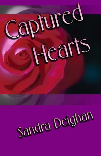 Captured Hearts (Captured Hearts)