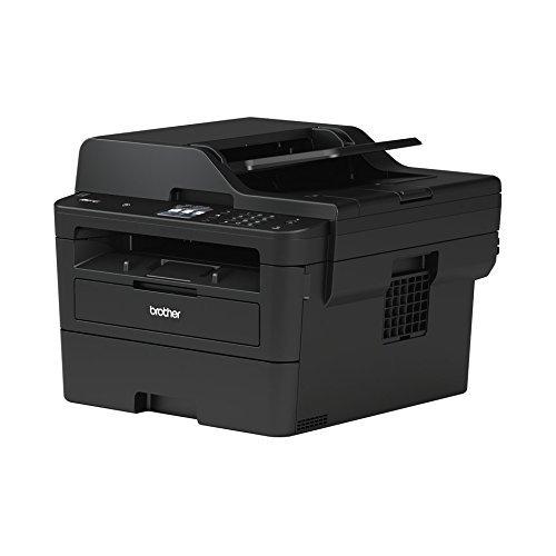 Brother MFC-L2750DW 4in1 Impresora multifunción