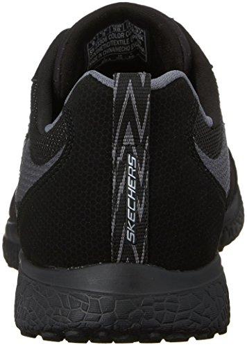 Skechers Chaussures de Running Microburst Femme 36.5 cU8d6fe5