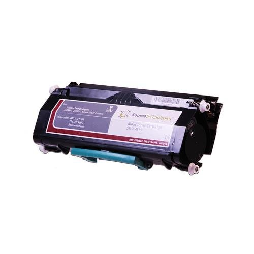 Source Technologies STI-204513 OEM Toner - Source Technologies ST9612 ST9620 ST9622 MICR Toner (Drum Not Included) (3000 Yield) OEM
