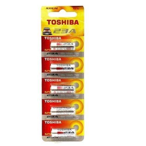 toshiba-23a-lrv08-12v-alkaline-battery-1pack-5pcs-single-use-batteries