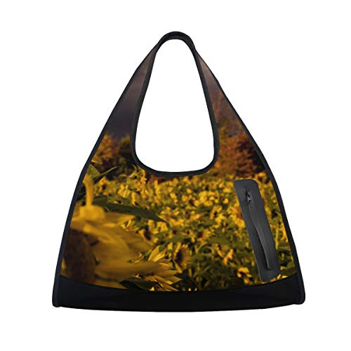 Sunflower Bag 3 Bags DEZIRO Sky Blue Gym Sports for zxaqwEUwF0