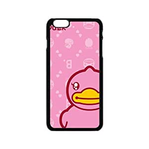 YESGG Lovely B.Duck fashion cell phone case for iPhone 6