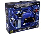 Cobra Toys Water Shooting 3.5 Channel Gyro Copter