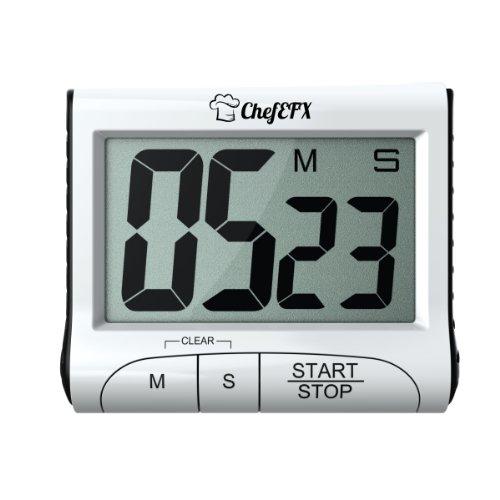 simple kitchen timer - 9