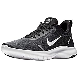 Best Epic Trends 41CsLF-xlfL._SS300_ Nike womens Flex Experience Run 8