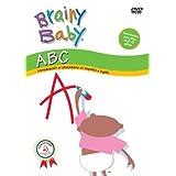 Brainy Baby: ABC