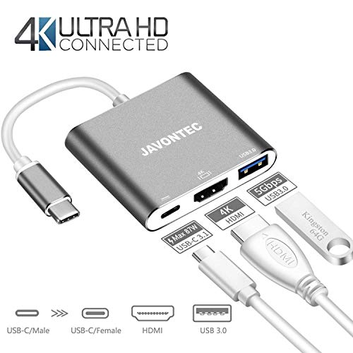 Hearty 2in1 Keychain Usb 2.0 Male To Dual Micro Usb Male Splitter Y Charging Data Cable Smoothing Circulation And Stopping Pains Computer Cables & Connectors