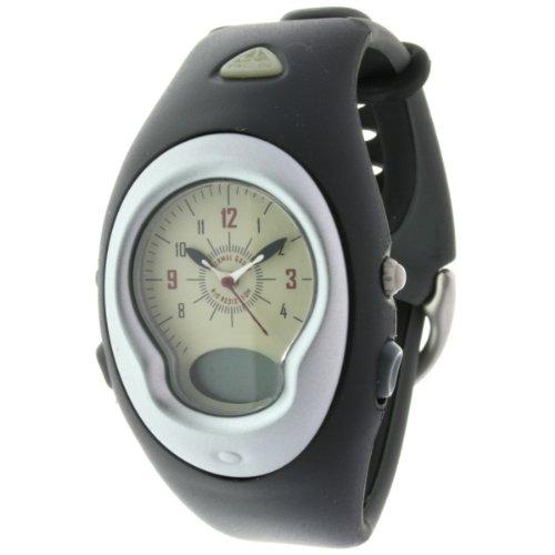 Reloj NIKE Unisex analógico-digital con termómetro THERMAL GAUGE Mod. WA0001-001: Amazon.es: Relojes