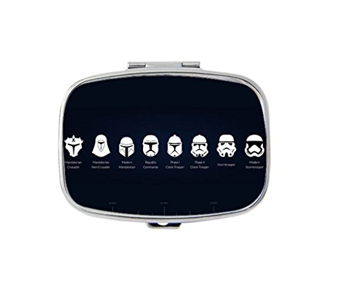 sword-art-online-sao-brand-new-and-high-quality-decorative-pocket-gift-pill-box-case