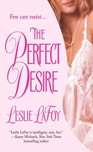 The perfect desire book 3 of the perfect trilogy kindle edition the perfect desire book 3 of the perfect trilogy by lafoy leslie fandeluxe Images