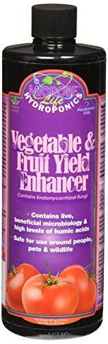 fruit and vegetable soil - 6