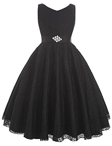 7 dresses in 1 - 8