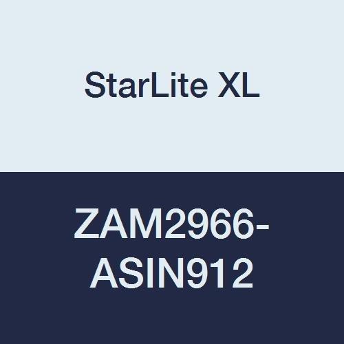 """StarLite XL Sheet, Seafoam, 3/4"""" Thickness, 30"""" Width, 12..."""