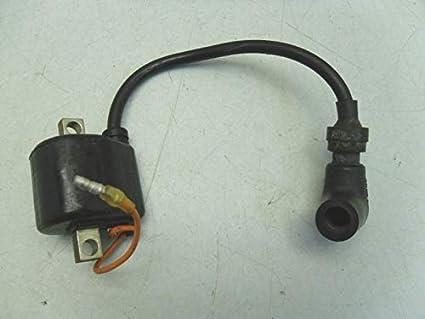 Amazon com: #0100 Yamaha YZ250 YZ 250 Ignition Coil: Automotive