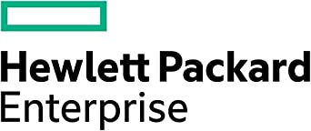 Hewlett Packard Enterprise HPE Foundation Care Exchange Service - Contrato extendido de serviço - substituiçÃo - 1 ano - carregamento - 24x7 - resposta em Tempo: 4 h - Para P/N: JW156A