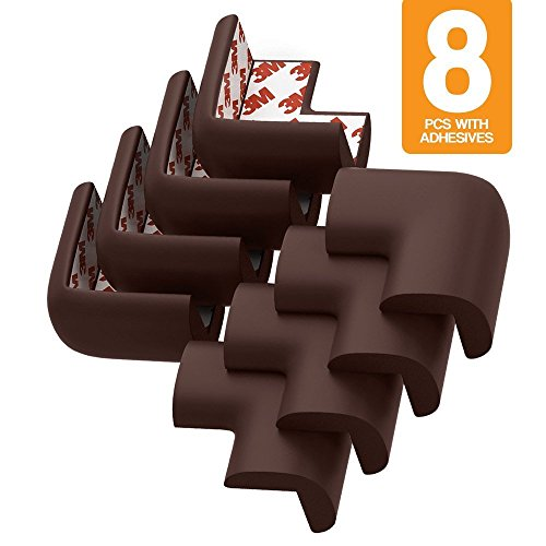 my-baby-table-corner-guards-8-pcs-of-dark-brown-flexible-babyproof-furniture-bumper-corner-cushion-g