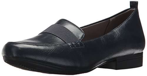 LifeStride Women's Indella Loafer