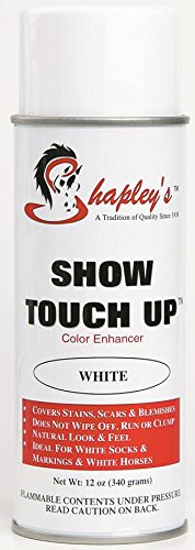 shapleys-show-touch-up-color-enhancer-white