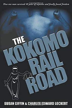 The Kokomo Railroad