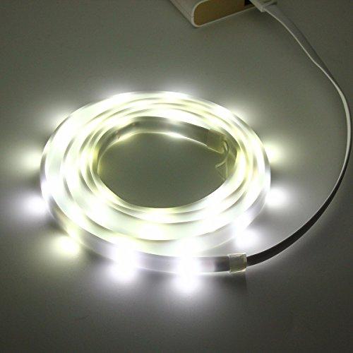 Vélo Lampe Suspendu Deco Étanche Solmore Pour Lanterne 1 Camping Led Veilleuse Intérieur Éclairage Tente 5m Cuisine Usb Portable Ruban Ip65 5jAq4Lc3R