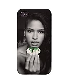 Diamond Supply Co. Cassie iPhone 5 Case Collab Cases & Co.