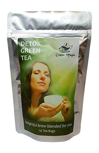 detox-green-tea-reduce-bloating-stomach-pain-acid-reflux-impressive-gentle-green-tea-detox-cleanse-1