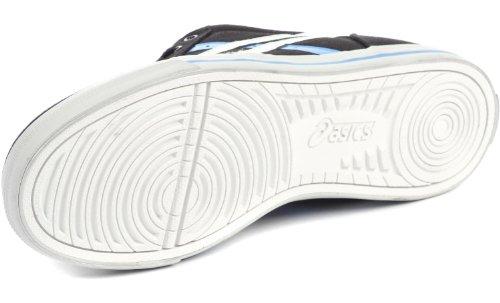 Onitsuka Tiger AARON D3D1N-9013-49 Unisex-Erwachsene Sneaker Schwarz