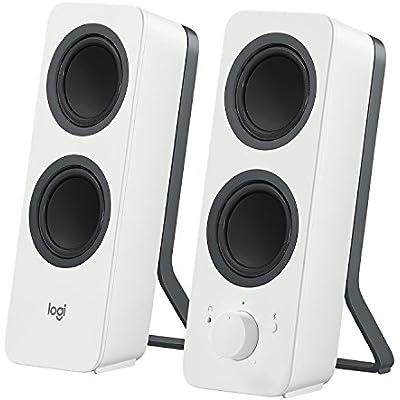 logitech-z207-20-multi-device-stereo-1