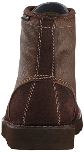 Eastland-Mens-Lumber-Up-Lace-Up-BootBrown-Suede10-D-US