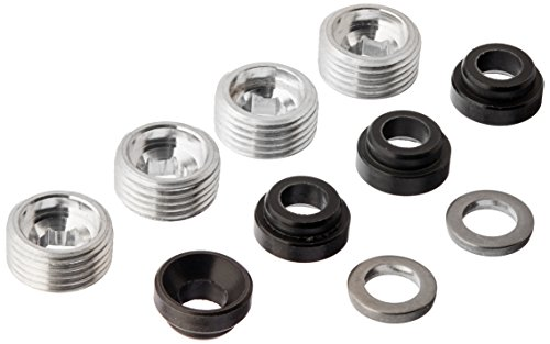 Bestselling Shock Caps & Seals