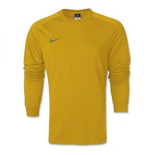 Nike Park II GoalKeeper Yellow Jersey - XL