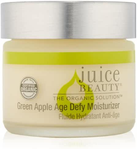 Juice Beauty Green Apple Age Defy Moisturizer, 2 fl. oz.