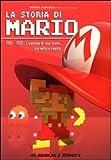 La storia di Mario. 1981-1991: l'ascesa di una icona, tra mito e realtà