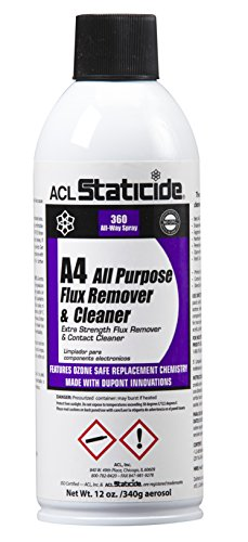 acl-staticide-8624-a4-all-purpose-flux-remover-and-cleaner-9-height-225-wide-225-length-aerosol-can