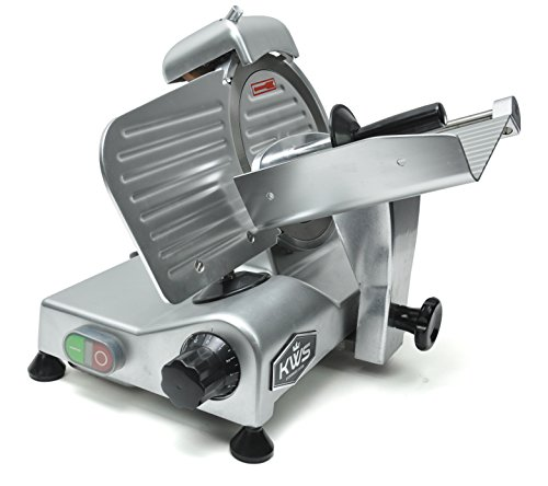 Buy deli slicer