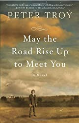 May the Road Rise up to Meet You (Thorndike Press Large Print Superior Collection)