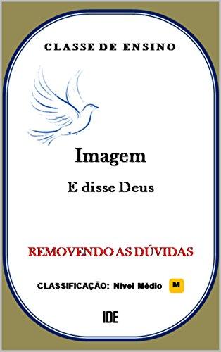 No Jardim das Oliveiras (Portuguese Edition)