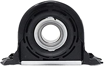 Compatible with 1999-2007 Chevy Silverado 1500 Drive Shaft Center Support Bearing