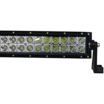 Amazon 6k led led bc288s x cree curved radius led light bar off 6k led led bc288s x cree curved radius led light bar off road spot aloadofball Image collections