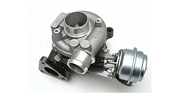 Amazon.com: GOWE Engine turbo GT1749V 701855-5006S 028145702S 701855-0001 028145702SV 701855-0006 701855-000 turbocharger for VW Sharan 1.9 TDI: Home ...