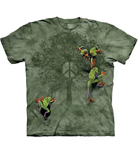 initial d t shirt - 8