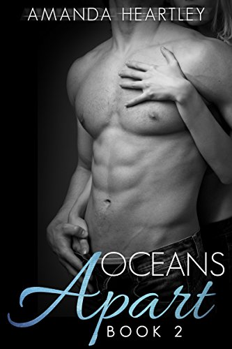 Oceans Apart British Billionaire Romance ebook product image