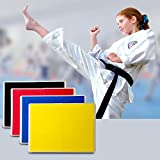 Ammana Trade Punching Boards, Taekwondo Karate