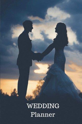 Wedding Planner: Journal