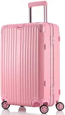 Or Pinks 30 Days Luggage Last Shopping100 To200 Beige nm0wvN8